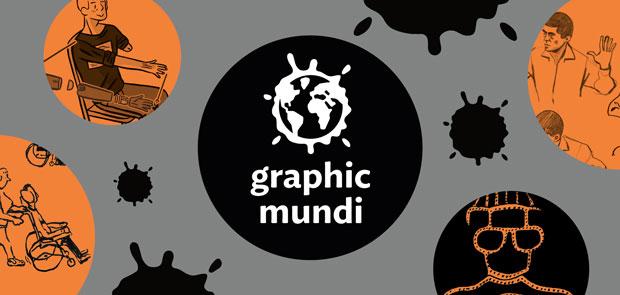 Graphic Mundi